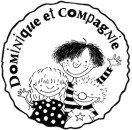 Dominique_Logo